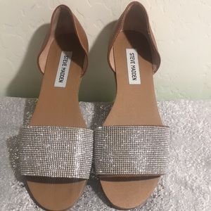 Women Sandals STEVE MADDEN